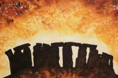 Dawn-of-Mankind-2