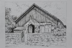 Milton-Village-Hall
