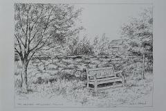Milton-bench
