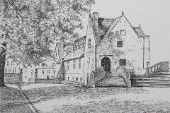 Old-Priory-Repton