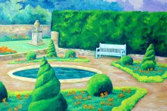 Round-and-round-the-garden