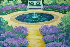 Scents-of-lavender-